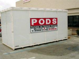 """PODS"""