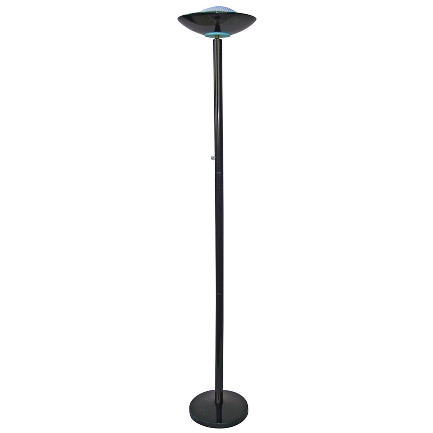 Moving floor lamps mcgregor movings insiders guide on moving target and walmart sell millions of these cheap floor lamps and beginning movers and do it yourselfers break these every day aloadofball Images